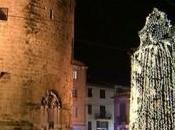 natale Sardegna specialità tradizioni