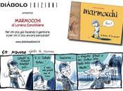 Diàbolo Edizioni presenta: Marmocchi Lorena Canottiere