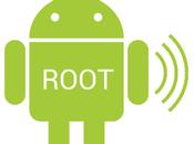 [Guida Android]Come ottenere permessi Root senza