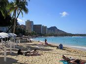 Voli Honolulu partire euro!