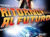 Ritorno Futuro