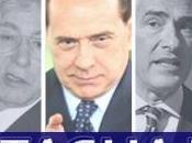 ritorno Berlusconi, verso 'battaglia finale' sopravvivenza