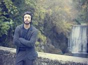 Fashion Post-it Carlos Solito Missoni 2012-'13