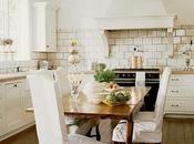 Kitchen, ispirazioni..