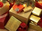 uscite musicali delle feste trovare sotto l'albero Natale