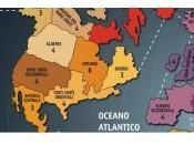 risiko transatlantico