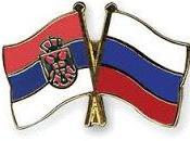 sentenze dell'aja spingono serbia verso russia