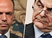 iniziata crisi Governo: sostiene Monti