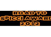 Road Spicci Awards
