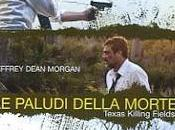 L'home video paludi della morte, Paradiso Vittorio Sica