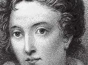 Shelley Livorno