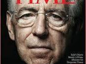 Monti dimette. tradisce Governo Tecnico