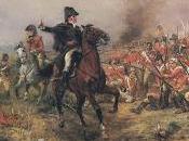 Napoleone, schumacher berlusconi