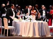 Traviata, ovvero Storia Amore Redime