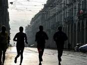 Slimani Capustin vincono edizione della Royal Half Marathon