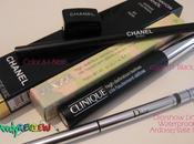 PRODOTTI TOP: Dior, Chanel Clinique