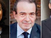 Lombardia, centrosinistra sondaggi: avanti piano poco