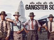 Rilasciati poster trailer italiani Gangster Squad