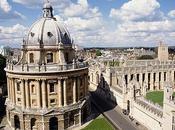 Oxford, terzi degli inglesi vuole Cristianesimo scuola