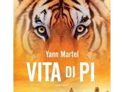 """Anteprima: """"Vita Yann Martel"""
