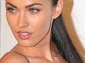 Megan splendida forma dopo parto rivela segreto