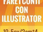 Matematica illustrator