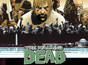 arrivo calendario 2013 Walking Dead