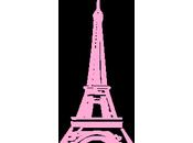 ritorno Parigi...quattro chiacchiere abbraccio!