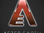 Will Smith Jaden insieme primo trailer fantascientifico After Earth
