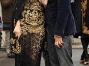 Belle Donne Italiane! Dolce Gabbana