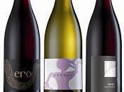 vini Tenuta Fessina presenti Svezia. Handpicked Wines Nordic Beverage Company
