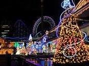 Inizia Festival delle Luci natalizie Kobe