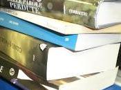 Belle Salone libro usato