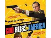 Bless America Bobcat Goldthwait