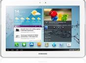 Samsung Galaxy 10.1: rilasciato l'aggiornamento Android 4.0.4