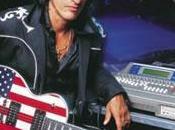 "Aerosmith Perry ""Non dire sarà un'altro album"""