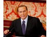 """Silvio Berlusconi: spread imbroglio, usato abbattere governo"""""""