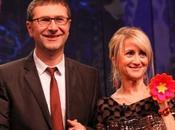 Festival Sanremo rischia slittare elezioni anticipate