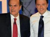 Renzi-Bersani!Finalmente! Questo confronto ridato speranza