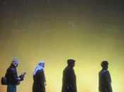 Savona: Alla Giocosa tributo Giancarlo Menotti