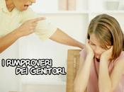 Comunicazione, dialogo conflitto genitori figli