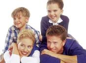 famiglia: progetto vita