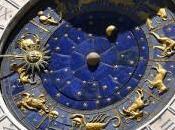 ragione cristiana demolito l'astrologia superstizione