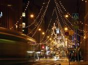 Natale Helsinki