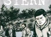 Banda Stern Enoch Stassi: sottile confine terrorismo patriottismo