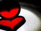 Regalami libro, regalami vita
