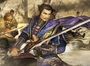 Dynasty Warriors primo trailer game-play
