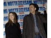 Fabrizio Frizzi, primo figlio anni: Carlotta Mantovan incinta