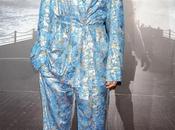 donne peggio vestite 2012