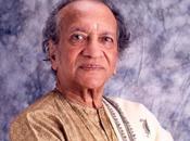 Addio Ravi Shankar